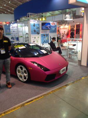 台北AMPA2014_e0169210_18543910.jpg