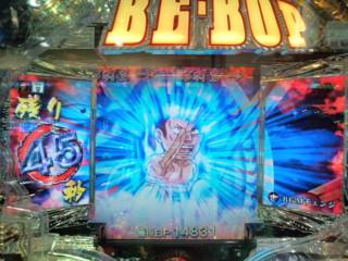 b0020017_1229058.jpg