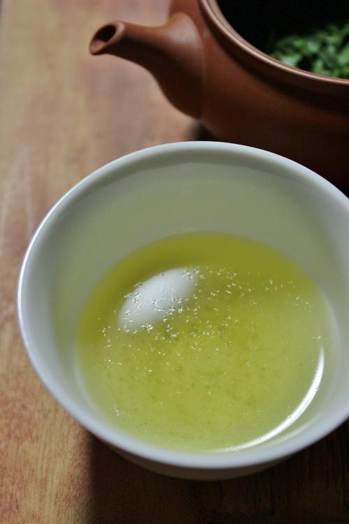 知る!楽しむ!日本茶の魅力 4月_b0220318_22292681.jpg
