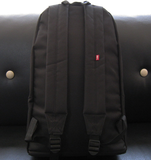 OBEY BACKPACK & 2014 Holiday Collection Order !!!_b0172940_1813021.jpg