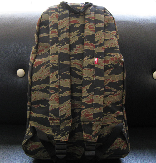 OBEY BACKPACK & 2014 Holiday Collection Order !!!_b0172940_1832211.jpg