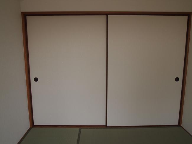 和室リフォーム_e0184941_15535028.jpg
