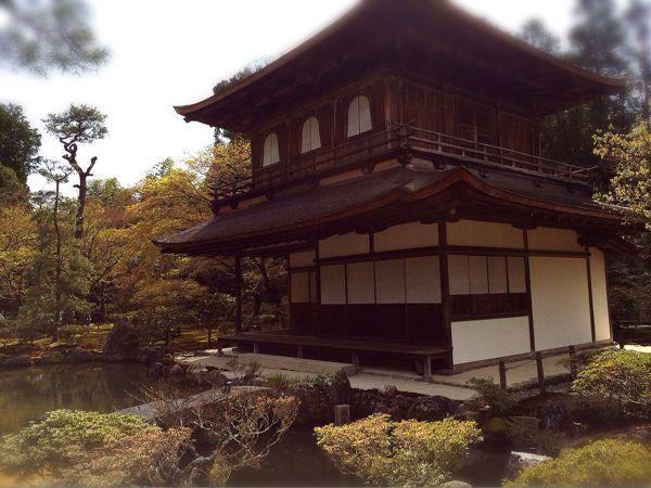 京都でお花見2014_e0292546_0341358.jpg