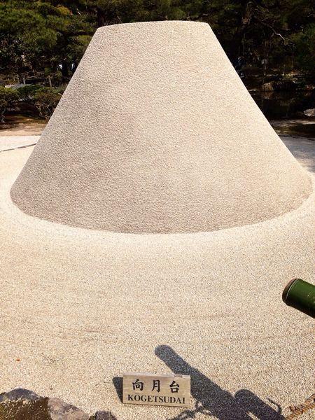京都でお花見2014_e0292546_0341492.jpg