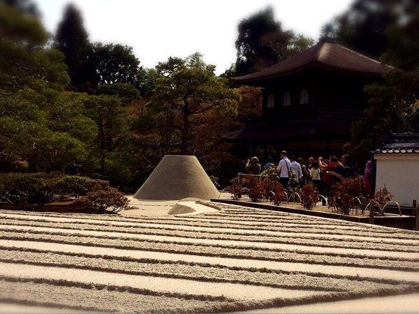 京都でお花見2014_e0292546_0341566.jpg