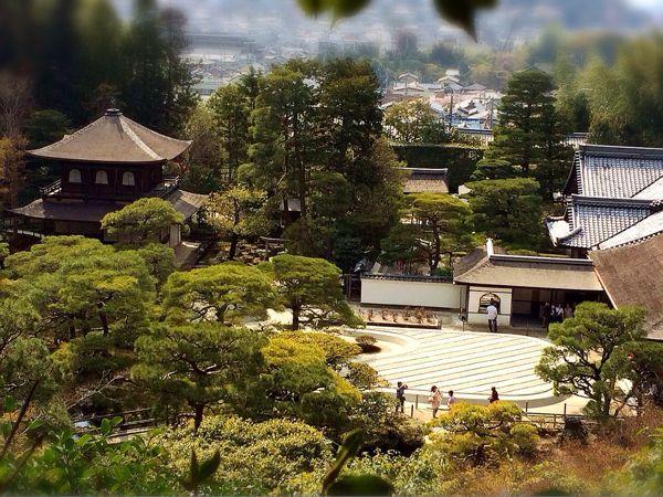 京都でお花見2014_e0292546_0341824.jpg