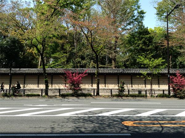 Sweet home Tokyo 91 竹橋_a0003650_22555757.jpg
