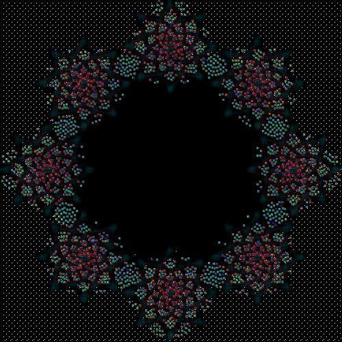 b0133752_22104544.jpg