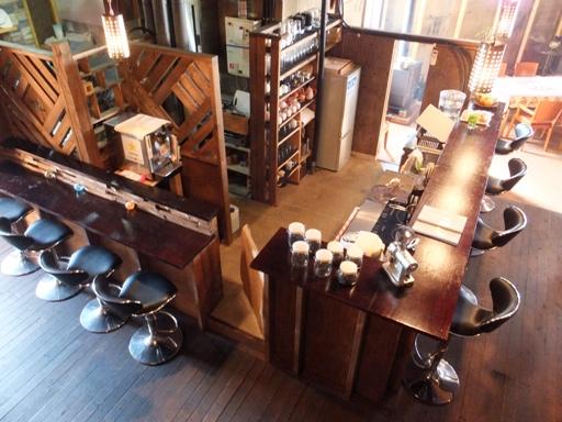 CAFE KITCHEN VAIROCANA_d0246960_23442997.jpg