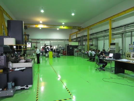 ニッタM&Tの金型工場の監査をしました_b0100062_13515211.jpg