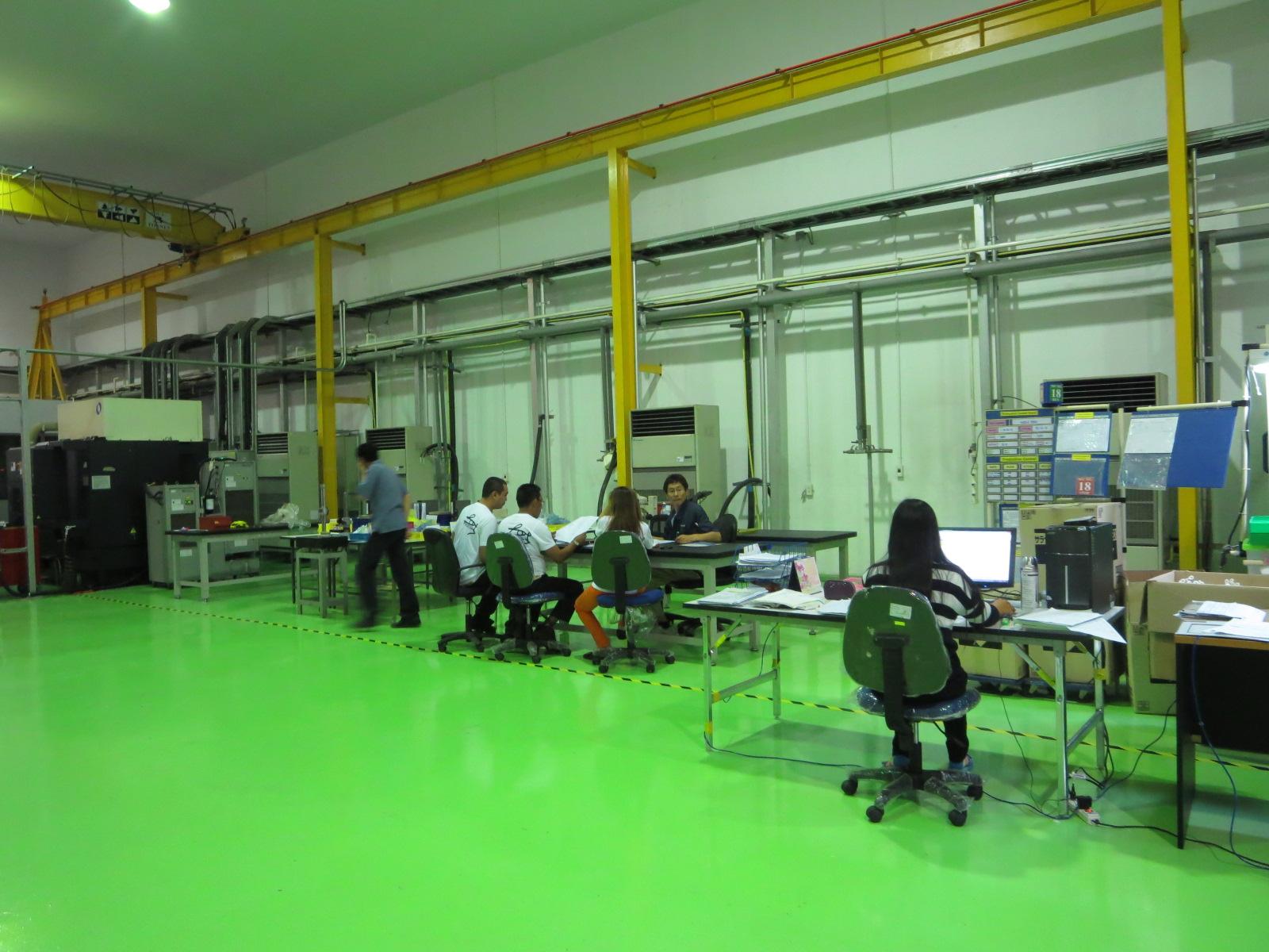 ニッタM&Tの金型工場の監査をしました_b0100062_13534712.jpg