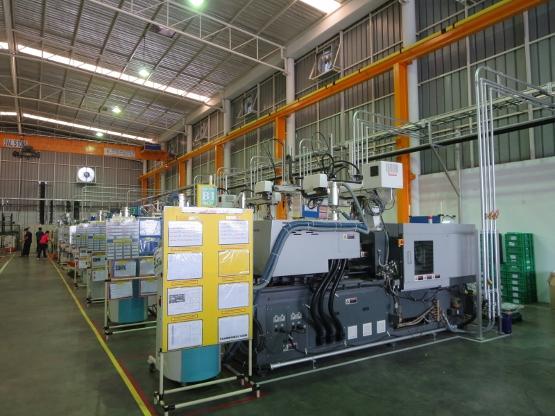 ニッタM&Tの金型工場の監査をしました_b0100062_1401461.jpg