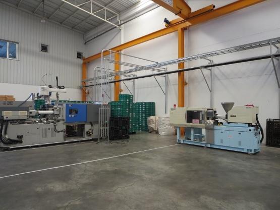 ニッタM&Tの金型工場の監査をしました_b0100062_143678.jpg