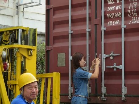ニッタM&Tの金型工場の監査をしました_b0100062_1455444.jpg