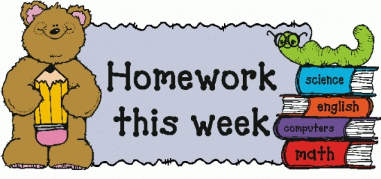 Homework for Monday Class students!_f0321473_16552473.jpg