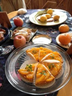 焼き菓子や ひとひとて_a0288689_01215397.jpg