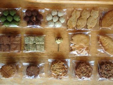 焼き菓子や ひとひとて_a0288689_01222112.jpg