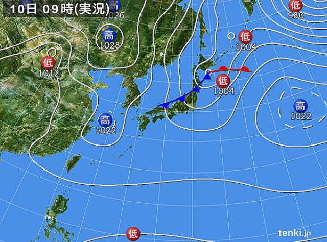 2014.4.9~10 甲斐駒 黒戸尾根(予告)_c0147398_15523338.png
