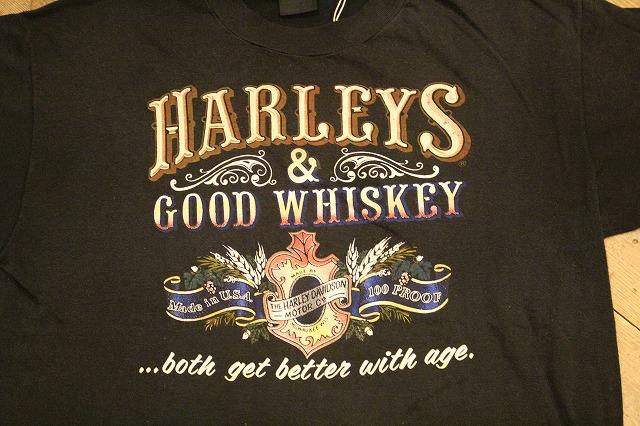 HARLEY T-SHIRT_d0121303_1610232.jpg