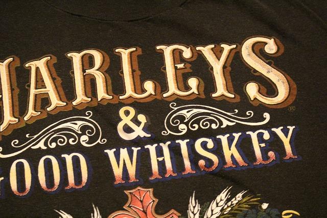 HARLEY T-SHIRT_d0121303_16104332.jpg