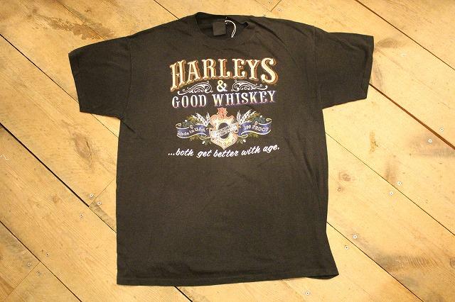 HARLEY T-SHIRT_d0121303_1693232.jpg