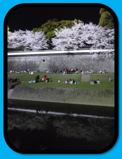 夜の長塀♪_b0228113_11361369.jpg