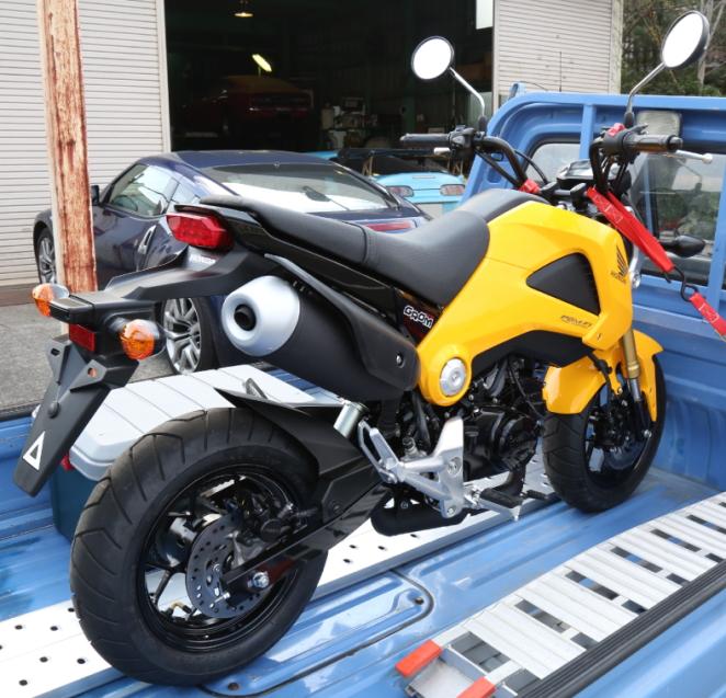 バイクをMoTeC制御_b0250720_15591336.jpg