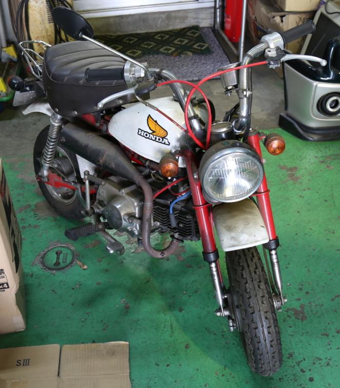 バイクをMoTeC制御_b0250720_15593933.jpg