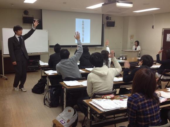 3月30日(日)TOSS教え方セミナー 西区民センター会場_e0252129_21204972.jpg