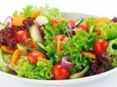 野菜ばかりのダイエットに注意!_b0207632_19401567.jpg