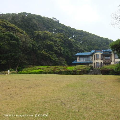 鎌倉散歩_e0131432_10464341.jpg