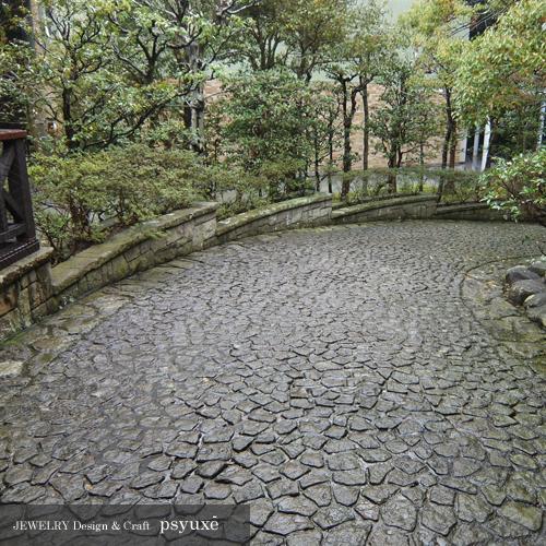 鎌倉散歩_e0131432_10471859.jpg