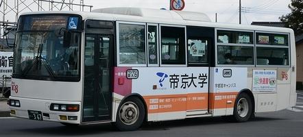 東野交通 黒磯・大田原 の三菱車 2014年4月_e0030537_20561476.jpg