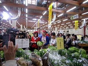 中京テレビ キャッチ取材!_c0141652_14413183.jpg