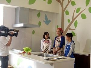 中京テレビ キャッチ取材!_c0141652_14415479.jpg