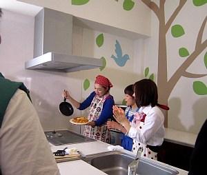 中京テレビ キャッチ取材!_c0141652_1442493.jpg