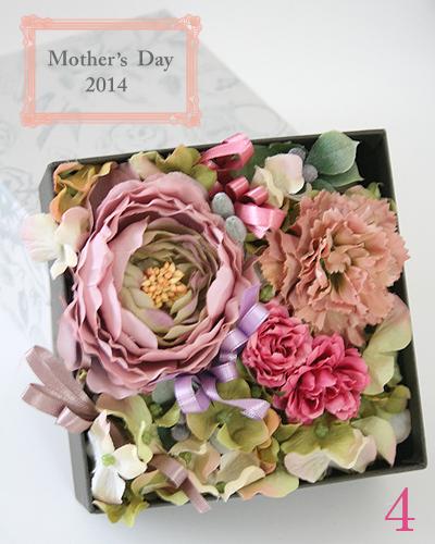 母の日アレンジお花会のご案内_c0325871_22232605.jpg