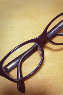 眼鏡_a0230872_21001016.jpg