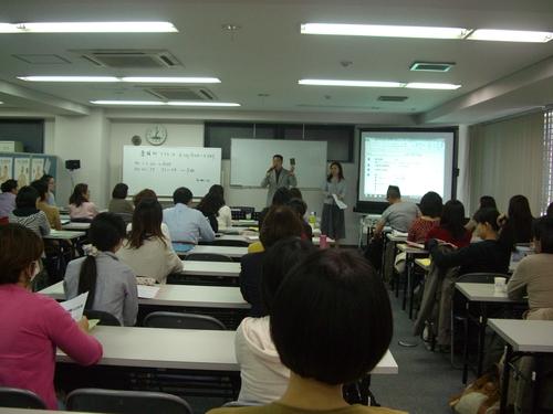 26年4月生 入学式_f0138875_16125943.jpg