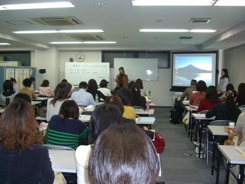 26年4月生 入学式_f0138875_16135159.jpg