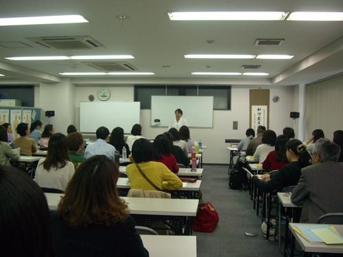 26年4月生 入学式_f0138875_16144335.jpg