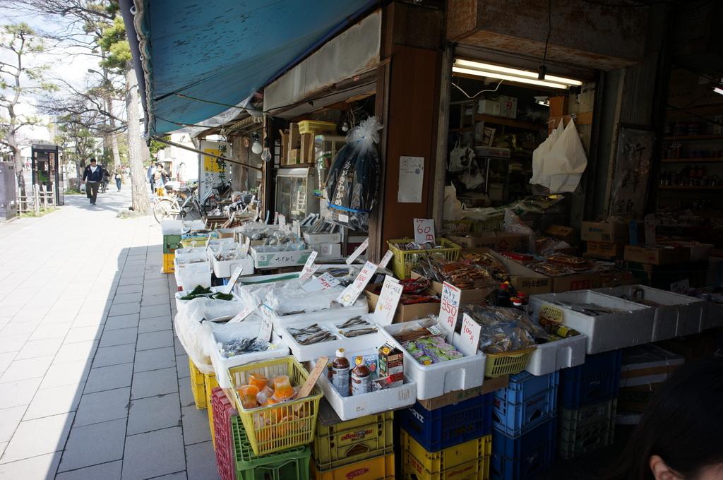 春分の日、鎌倉にて。_c0180686_10012212.jpg