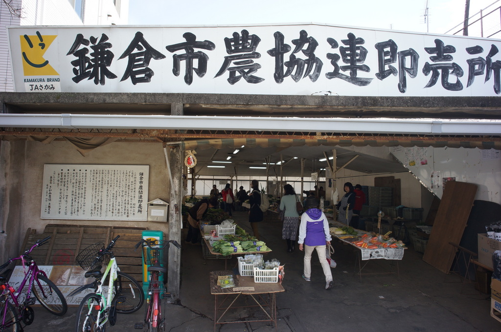 春分の日、鎌倉にて。_c0180686_10021454.jpg