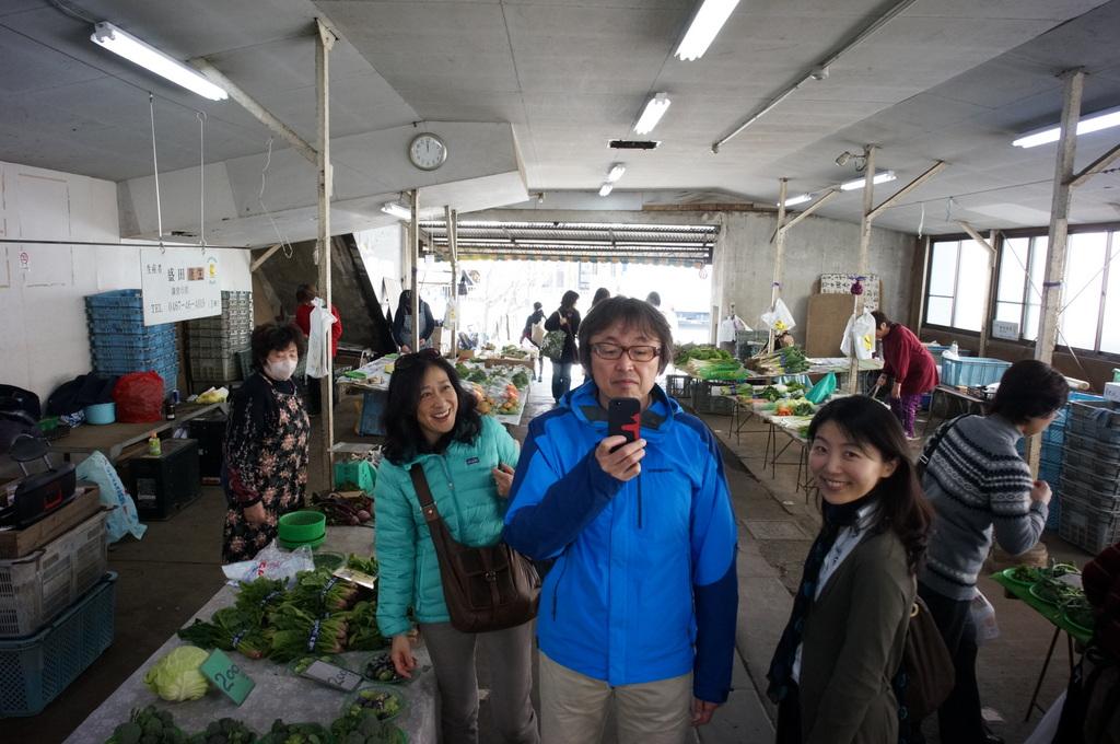 春分の日、鎌倉にて。_c0180686_10032051.jpg