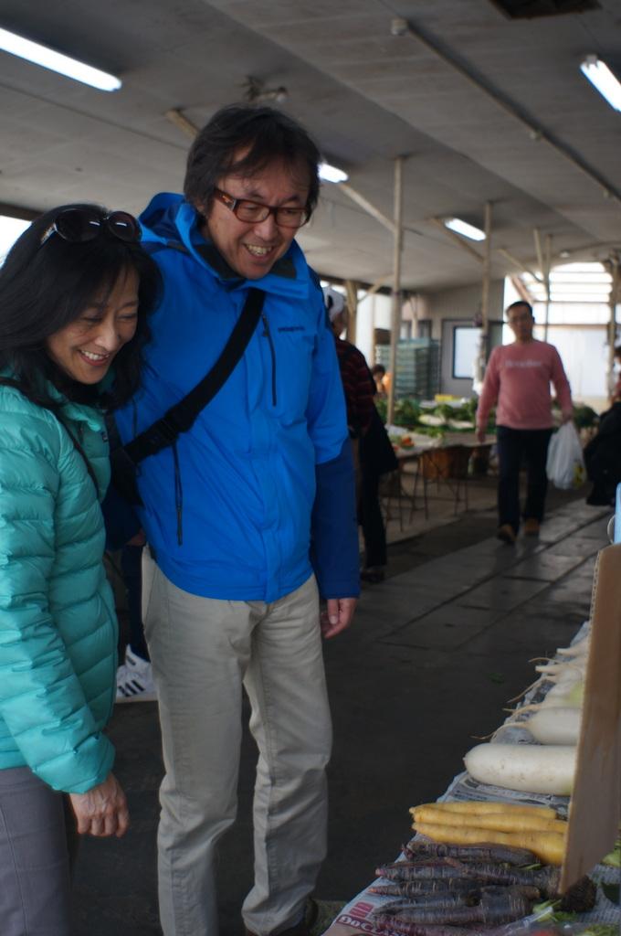 春分の日、鎌倉にて。_c0180686_10040355.jpg