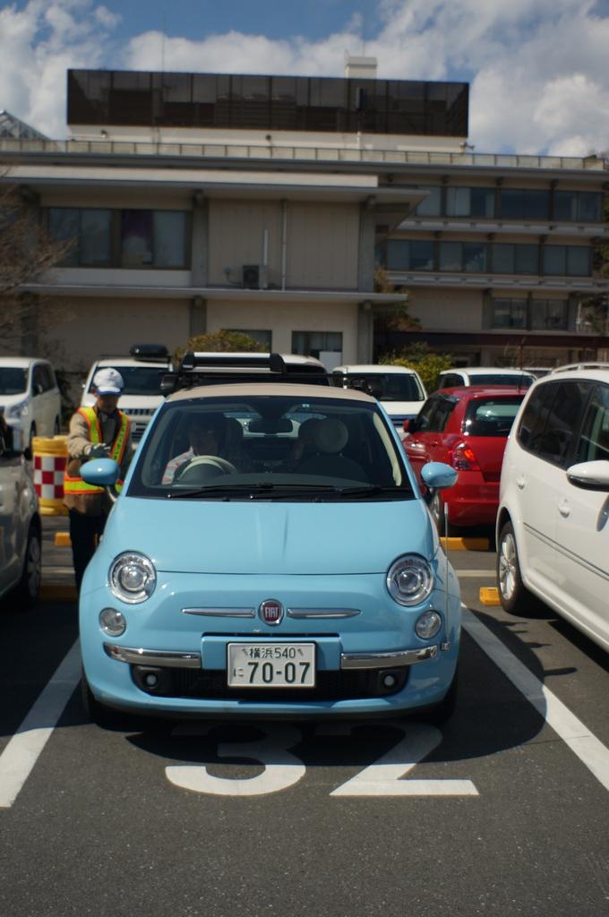 春分の日、鎌倉にて。_c0180686_10045405.jpg