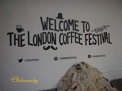 London Coffee Festival 2014_f0238789_18142463.jpg