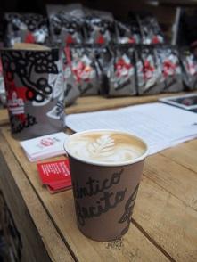 London Coffee Festival 2014_f0238789_18204888.jpg
