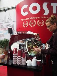 London Coffee Festival 2014_f0238789_18223461.jpg