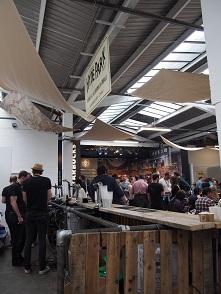 London Coffee Festival 2014_f0238789_18242298.jpg